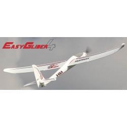 Planeur EAsy Glider 4 RR