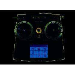 Multiplex COCKPIT SX 9