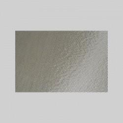 Tissu de verre 80 gr
