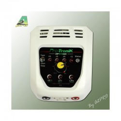 AP410AC - Chargeur...