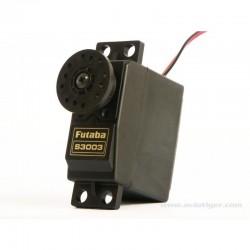 Futaba S3003