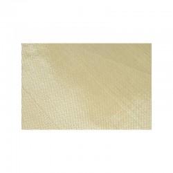 Tissu de kevlar 66 gr