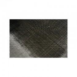 Nappe carbone UD 125 gr 300 mm