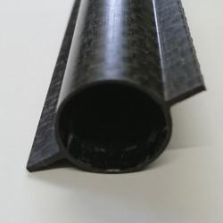 Tube balestron intérieur 8mm