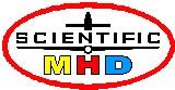 Scientific MHD