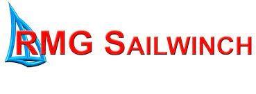 RMG Sailwinch